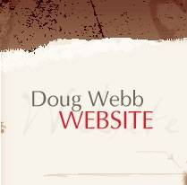 Doug Webb Website